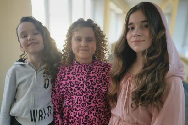 Победа Микеллы Абрамовой в конкурсе показалась поклонникам нечестной