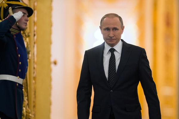 Президент уверен, что России удастся справиться с коронавирусом и его последствиями