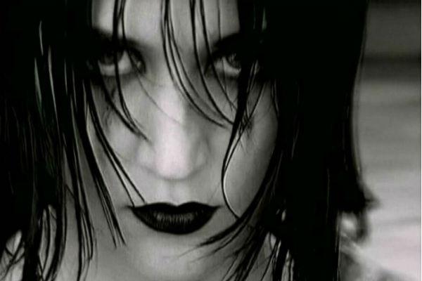 В 90-е у Линды было по 40 концертов в месяц