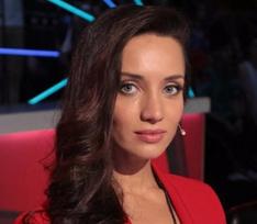 Татьяна Денисова о скандале с Даниилом Патлахом: «Сейчас наказала бы его, но не выгнала»