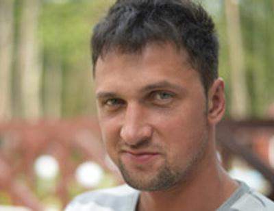 Осужденный участник «Дома-2» надеется выйти из тюрьмы досрочно