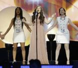 «Евровидение-2013» откроется в Швеции