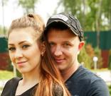 Илья Яббаров: «Алена заставляет купить ей квартиру за 10 миллионов»