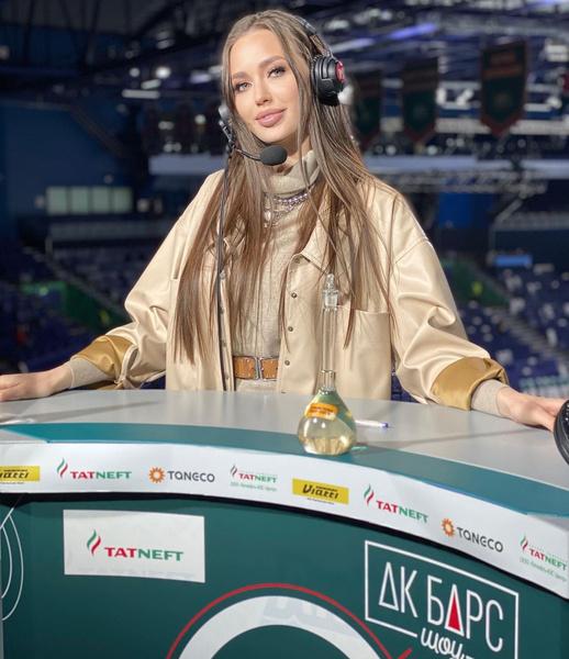 Дебют Костенко на ТВ обернулся громким скандалом — публика обвинила Настю в непрофессионализме