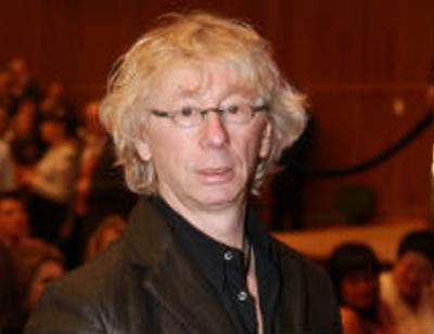 Аркадий Укупник прокомментировал слухи о банкротстве