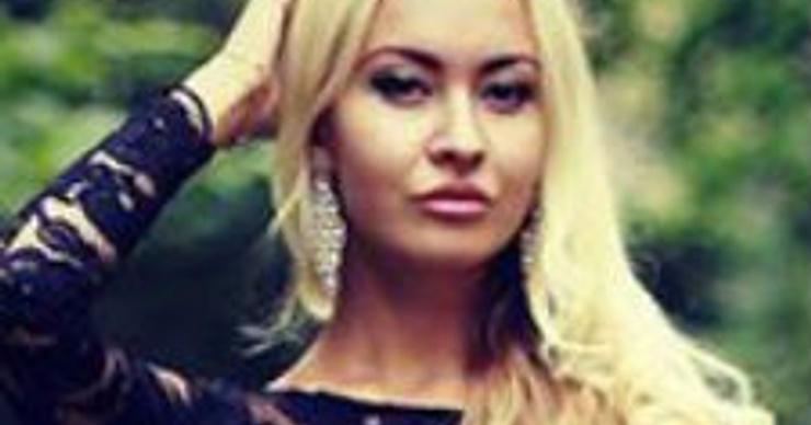 Новую участницу «Дома-2» считают «клоном» Элины Камирен
