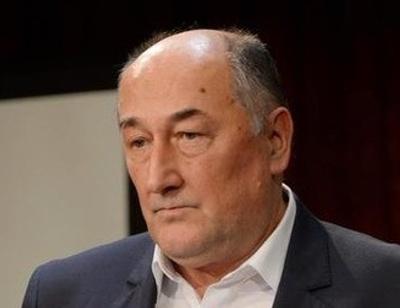 Вдова Бориса Клюева: «Он уже не мог говорить, но все равно хотел жить»