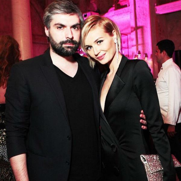 Полина и Дмитрий мечтают о рождении общей дочери
