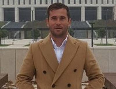 Александра Кержакова разыскивают судебные приставы из-за долга в 13 миллионов