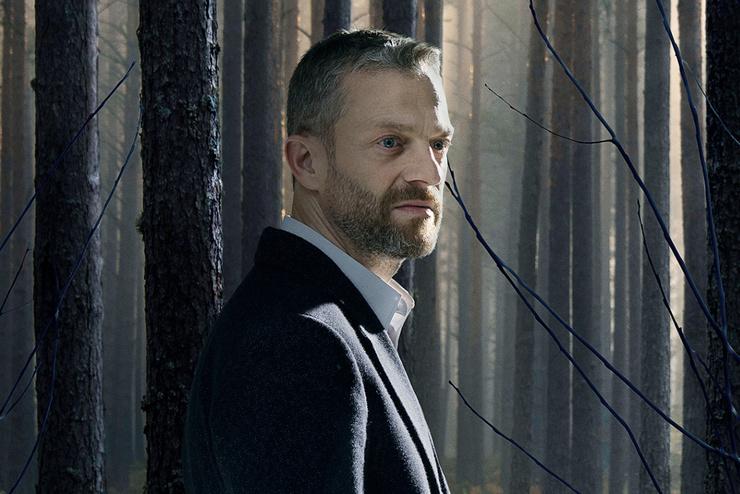 Польский сериал получил смешанные отзывы