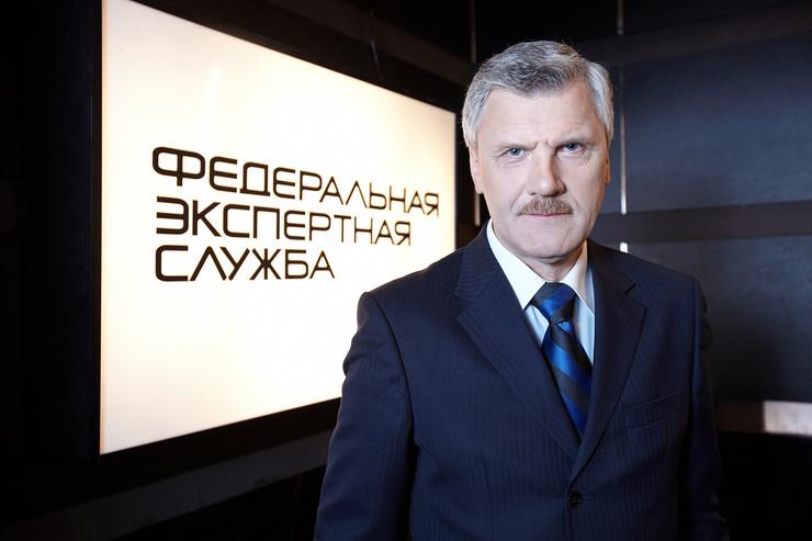 Шестеро умерли, Копосова победила рак, а Кулаков помог особенному сыну. Рок звезд сериала «След»