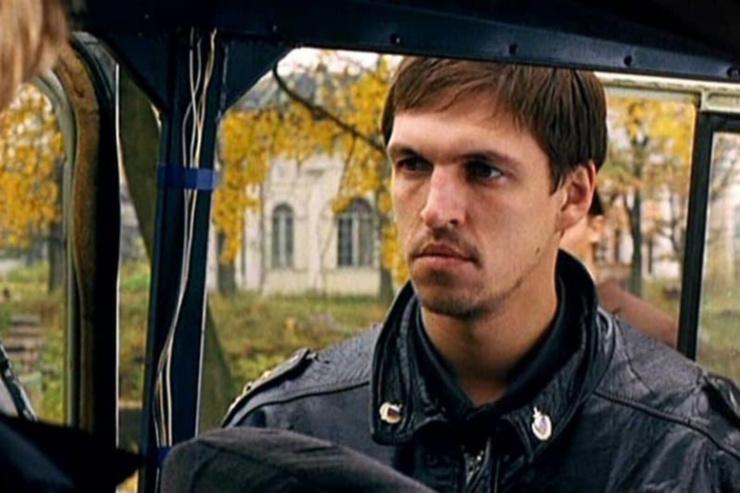 За участие в ленте Бодрова актер получил премию «Созвездие»