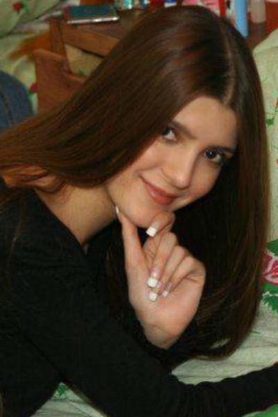 Мария Политова приходила на телестройку три раза