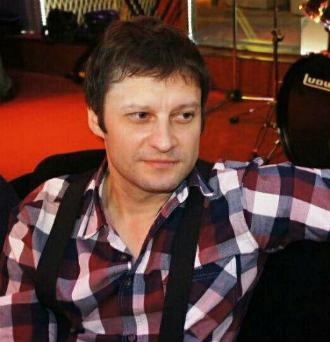 Минздрав РФ : Онколог Андрей Павленко завремя работы спас тысячи жизней