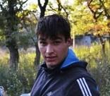 В Черном море найден труп Акшина Гусейнова, зверски убившего девушку и ее брата