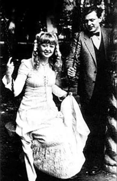 Брак Маши с Александром Королевым едва не рухнул из-за давления матери