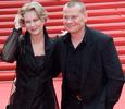 Вдова Влада Галкина продала апартаменты актера, не поделившись с родителями