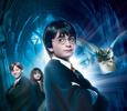 Мальчику, который выжил – 40. Как книжный Гарри Поттер изменился в кино