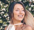 «Буквально за пару часов до церемонии был психоз»: Регина Тодоренко рассказала, как прошла свадьба в Италии