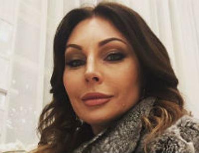 Наталья Бочкарева раскрыла подробности отношений с бывшим мужем
