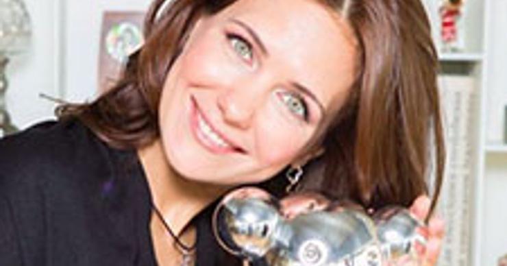 На хрупких плечах: почему беременная Екатерина Климова решает проблемы без мужа