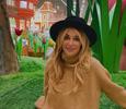 Екатерина Варнава: «Я поняла, что не создана для брака»
