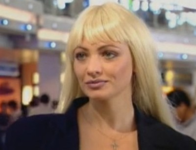 Молодой любовник 55-летней звезды «Убойной силы» хотел жениться на ней из-за денег