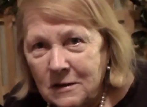 «Он плакал, когда выписали справку о его смерти»: Людмила Иванова об уходе отца