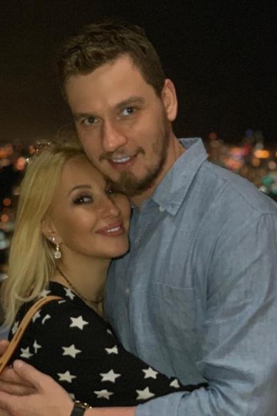 Лера Кудрявцева откровенно рассказала о браке