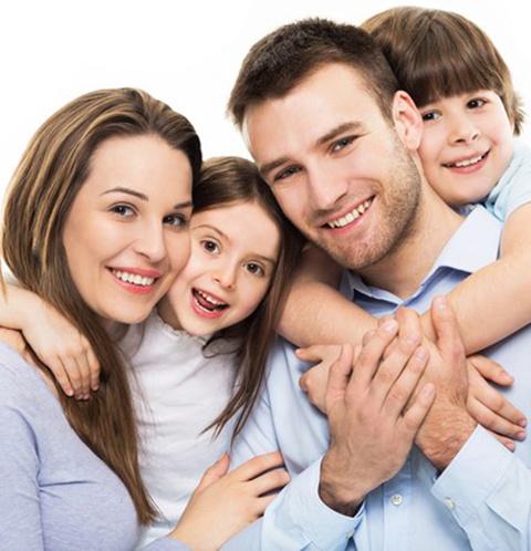 Семейный праздник от «Антенны»