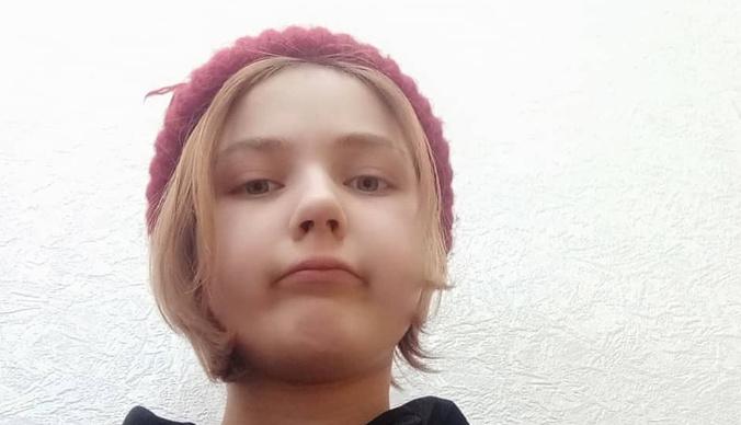 13-летняя беременная попала в больницу с угрозой выкидыша