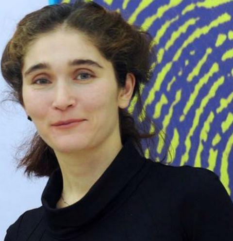 Мария Саакян умерла в возрасте 37 лет