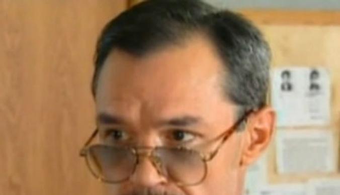 Сергей Селин о тяжелом состоянии Евгения Леонова-Гладышева: «Он разговаривал очень плохо»