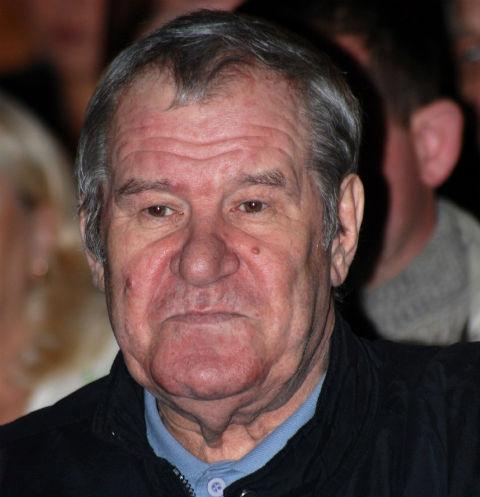 Виталий Шаповалов