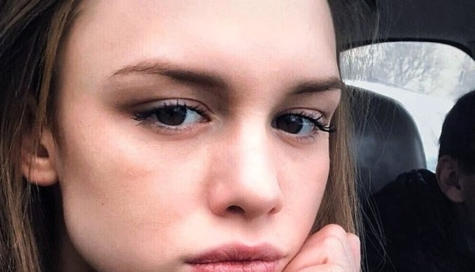 Диана Шурыгина рассказала об аборте от близкого друга