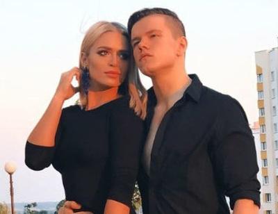 Звезда «ДОМа-2» Анастасия Балинская выходит замуж