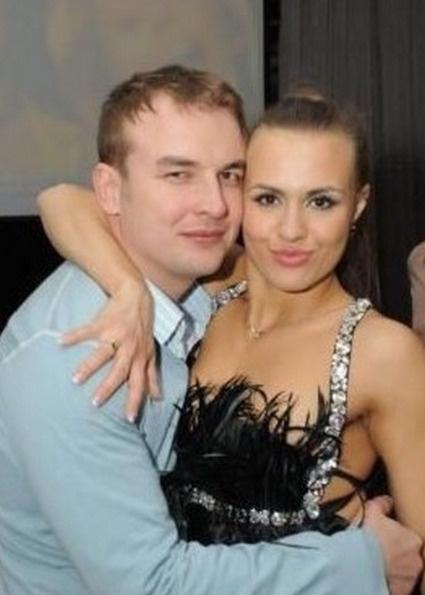 Алена и Игорь прожили в браке 15 лет