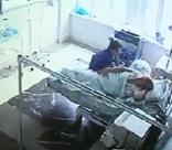Камеры в кабинете гинеколога – шокирующая история из Калининграда