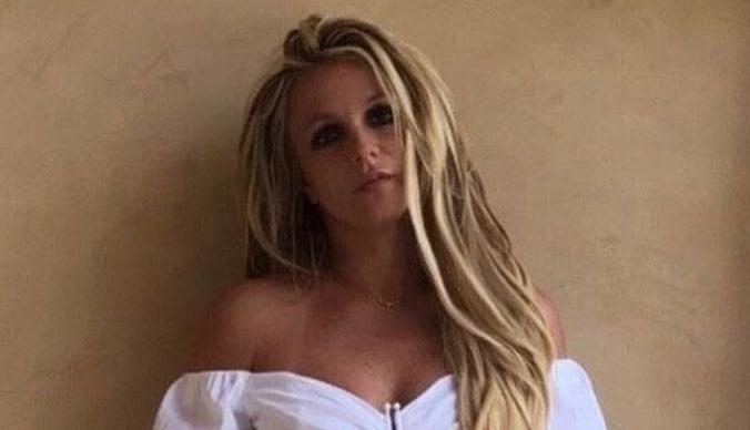 «Меня обманули»: Бритни Спирс рассказала, как у нее насильно забрали детей