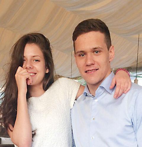 Экс-супруга Никиты Зайцева: «Выиграла все суды, но уже год не вижу собственных детей»