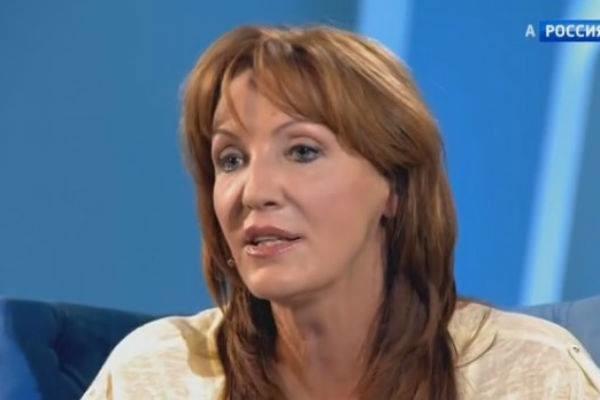 Ирина Красильникова настояла на возобновлении уголовного дела
