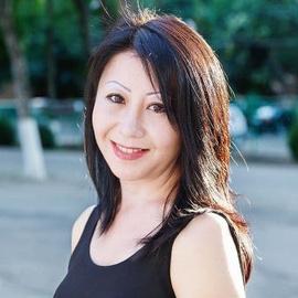 Алена Ли