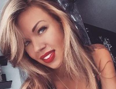Экс-супруга Тарасова высказалась о разводе Бузовой