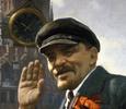 Художник из Нью-Йорка хочет выкупить тело Владимира Ленина