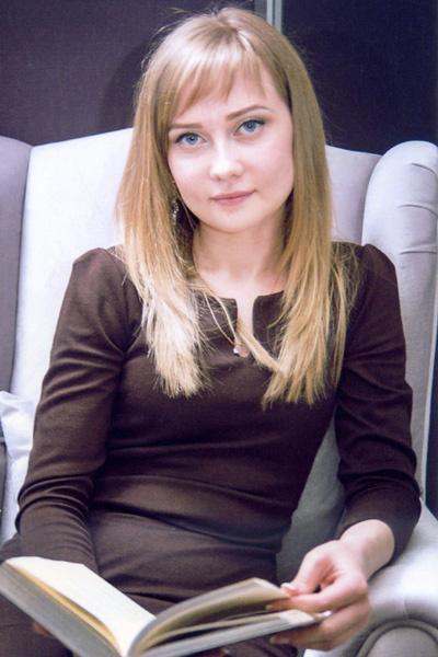 А за Татьяну Отурину из Вологды пишет ее бывшая свекровь Татьяна. Она тоже Отурина