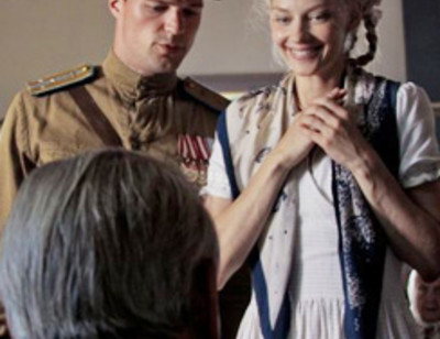 Светлана Ходченкова: вся правда о разводе