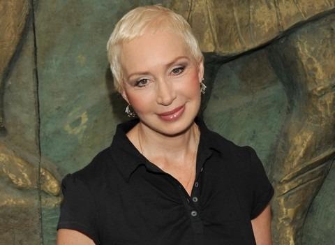 Экс-супруг Татьяны Васильевой об измене актрисы: «Это проституция, любовь за деньги»