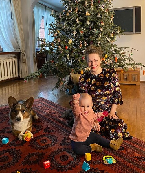 Адвокат Белоцерковской: «Против Рынски поданы два заявления: о клевете и угрозе жизни»