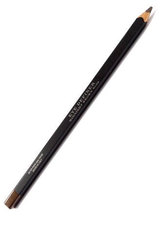 Контурный карандаш для глаз Eye Definer, №02 Midnight Brown, 1099 руб.