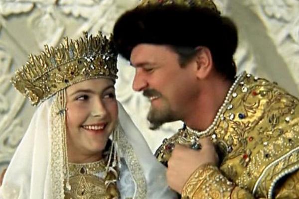О влюбчивости Яковлева ходили легенды